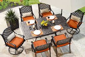 patio furniture kitchener patio furniture for outdoor living d o t furniture limited