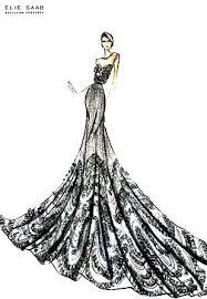 1035 best fashion illustration u0026 sketches images on pinterest