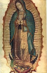 robe de mariã e original our of guadalupe