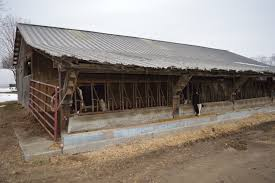 pomeroy u0027s maple sugar house westfield ma new england nomad