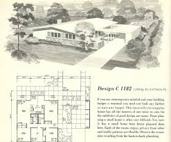 mid century modern house plan mid century modern house plans houseplanscom 17 best images about
