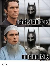 Christian Bale Meme - memes for christian bale leonardo dicaprio meme www memesbot com