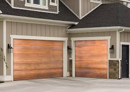 Overhead Door Wilmington Nc Wilmington Overhead Door Wilmington Overhead Door Overhead Door