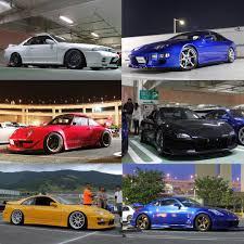 pixel car pixel car racer on instagram