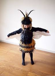 Halloween Costumes Bee 25 Beekeeper Costume Ideas Creative Couple