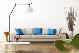 over the couch lighting over the couch l for more luxurious home design