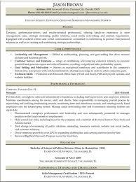 sample resume entry level 81 best career images on pinterest