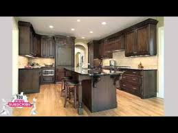 How To Remodel Kitchen Cabinets Yourself by Kitchen And Remodeling Do It Yourself Kitchen Cabinets Youtube
