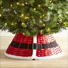 personalized tree skirt christmas personalized christmas tree skirt new santa belt tree