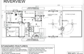 cabin home floor plans modular log home floor plans fokusinfrastruktur com