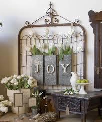 Top 14 Easy Spring Home Decor Ideas – Design For Your Small