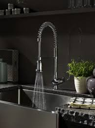 Clean Kitchen Faucet Kitchen 7 Kitchen Sink Faucet With Sprayer 204491829 Merch U003drec