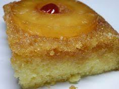 pineapple upside down cake recipe upside down cakes pineapple