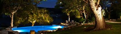 top 3 low voltage landscape lighting problems and their solutions