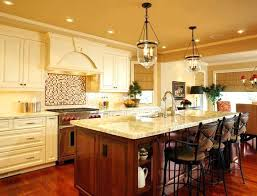 kitchen island decorations kitchen island decorations torneififa com
