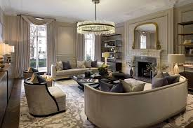 luxury interior design london interior architecture laura