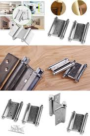 Cafe Swinging Doors Top 25 Best Double Action Hinge Ideas On Pinterest Wood Joints