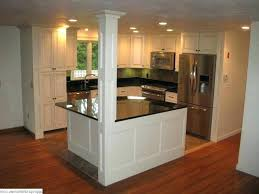 post and beam kitchen kitchen contemporary with pillar kitchen island with pillars kitchen with pillars kitchen island with