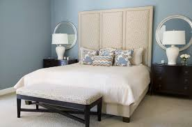 Mirrors Above Nightstands Bedroom Lovely More And More Bedroom Decorating Ideas Delicate
