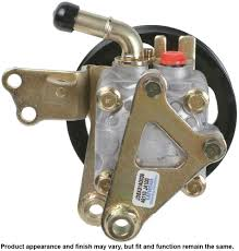 nissan maxima power steering pump discountautoparts com 10 discount free shipping