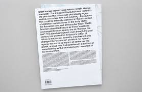 icelandic lessons laboratoire bAle on behance icelandic lessons teaching and research in architecture