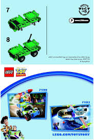 jeep instructions toy soldiers jeep instructions 30071 toy story