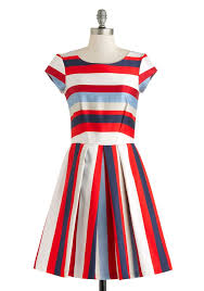 nautical attire 84 best wear your pride images on july 4th navy