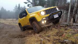 brown jeep renegade my mods jeep renegade forum