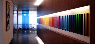 office wall design ideas wall art for an office wallartideas info