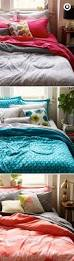 Best 25 Mint Green Bedding by Best 25 Bright Bedding Ideas On Pinterest Bright Bedroom Ideas