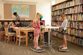 standing desks for students standing desk made for kids business insider