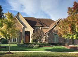 5000 sq ft house just sold 17825 parkshore drive northville 5000 sqft 4 bed