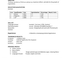 resume amazing easy resume maker history resume templates