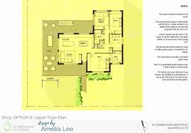 find floor plans where to find floor plans of existing homes fresh great room