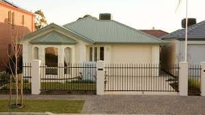 henley rossdale homes rossdale homes adelaide south