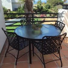 outdoor furniture reupholstery patio guys 26 reviews furniture reupholstery 2907 oak st