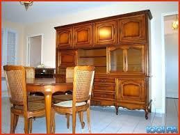 le bon coin meubles de cuisine occasion beautiful le bon coin meubles amusant le bon coin meubles cuisine