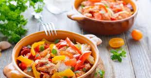 cuisine vapeur recettes minceur cuisson minceur au parfum d asie la vapeur imprègne la sélection