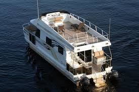 Pontoon Houseboat Floor Plans by Armadia Pontoon Houseboat 2012 For Sale For 129 000 Boats From