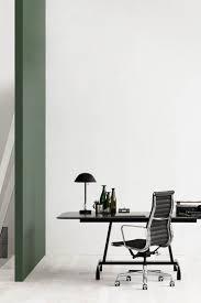 scandinavian home design blog incredible nightstand ideas copper