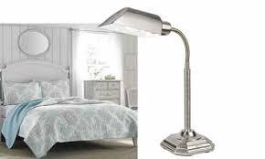 Ott Light Desk Lamp Great Bedroom Reading Lamps U003e Ottlite U003e Ottlite Blog Helping You
