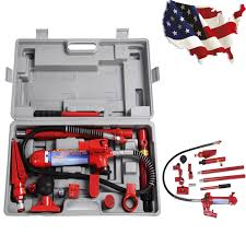 Arcan Xl35r Floor Jack by Hydraulic Jack Repair Kit Ebay