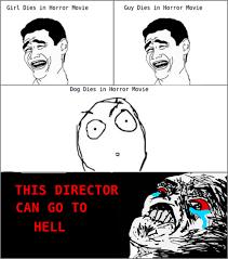 Funny Me Gusta Memes - just funny stuff