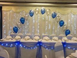wedding decorations online get cheap ice wedding