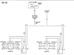 1968 camaro ignition switch wiring diagram wiring forums