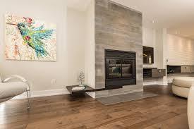 meubles cuisine sur mesure meuble sur mesure à lachenaie comptoir en bois f design