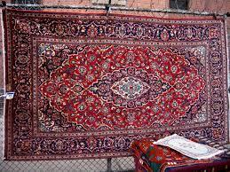 Abc Oriental Rugs The Dude U0027s Persian Rug