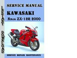 2000 kawasaki zx 12r electrical diagram 28 images wiring