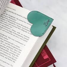 unique bookmarks bookmark personalised bookmarks unique bookmarks oodlique