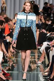 Louis Vuitton Clothes For Women 12 Best Nicolas Ghesquiere Collection For Louis Vuitton Images On